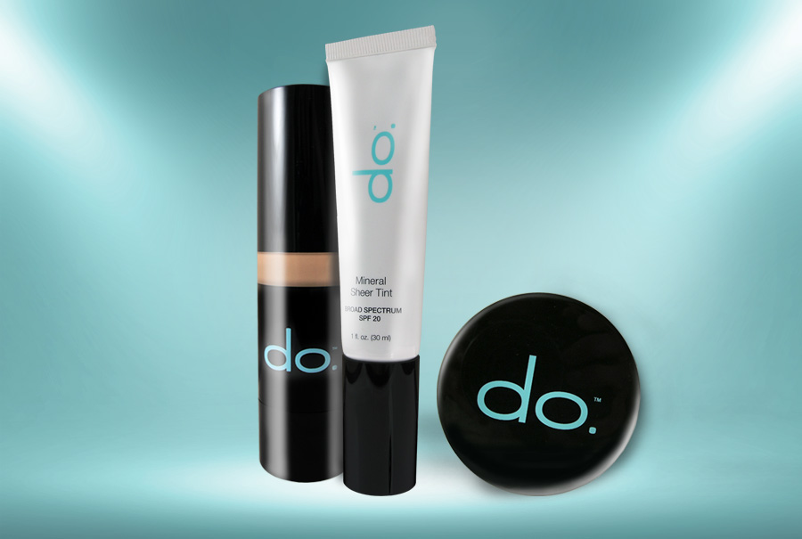 do. Active Products
