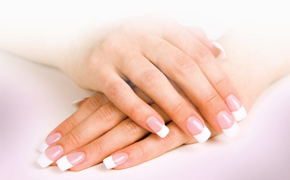 Perfectly Polished Nail Salon And Spa Services